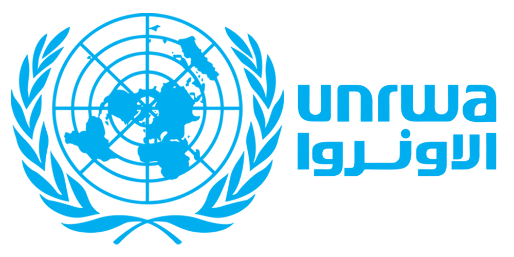 Positionspapier UNRWA