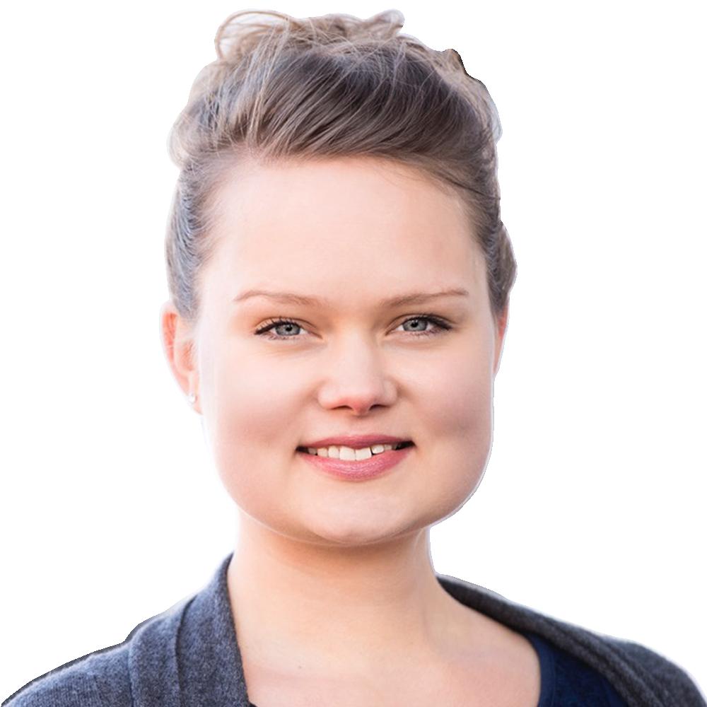 Gabriela Wunderlich