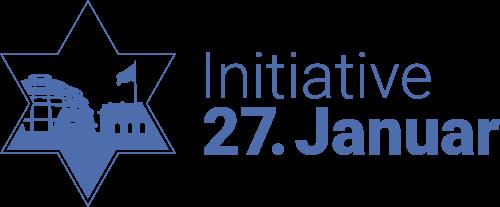 Initiative 27 Januar